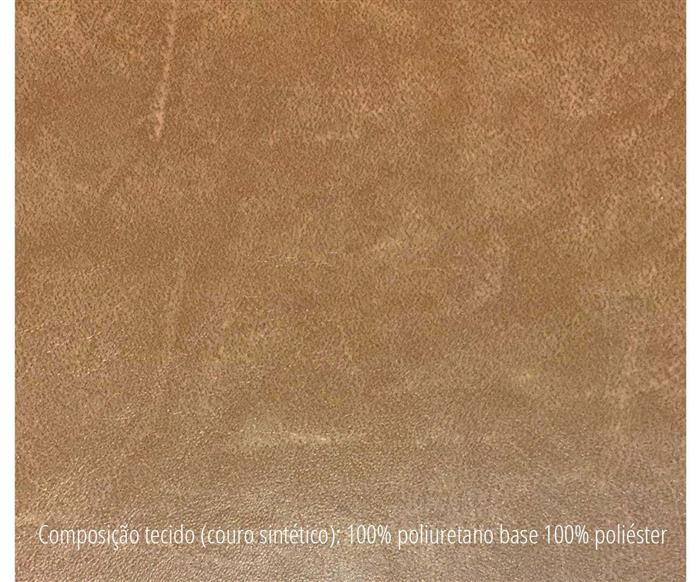 poltrona de palha cales 124115 1