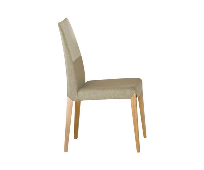 cadeira estofada bossa 015804 cadeira estofada bege 2