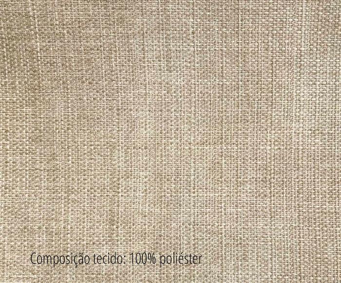 cadeira giratória base madeira hanover (tecido) 105404 1