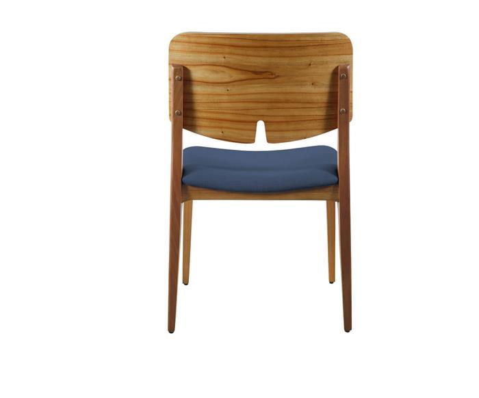 cadeira granda 015703 cadeira azul marinho 2