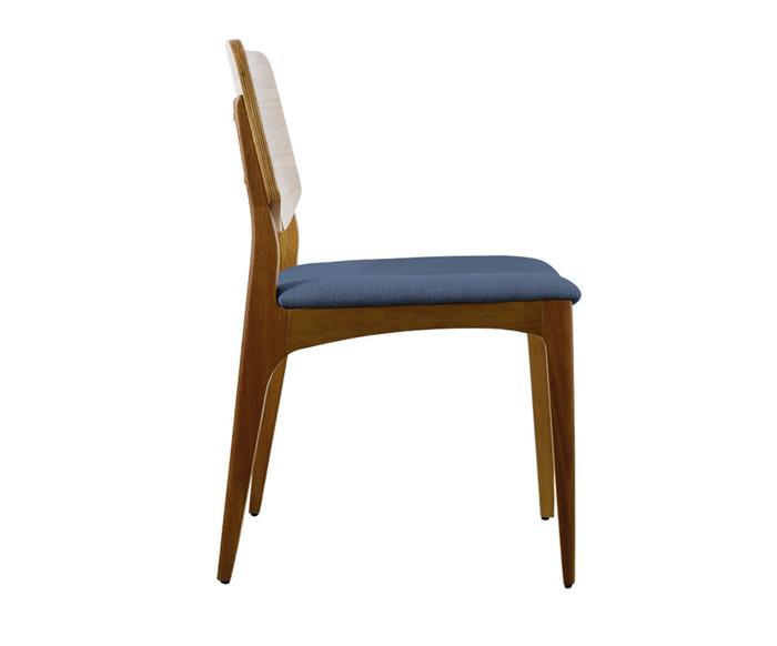 cadeira granda 015703 cadeira azul marinho 3