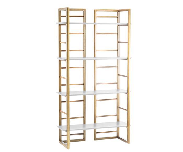 estante em madeira e laca dresden 123606 estante em madeira maciça e laca branca dresden