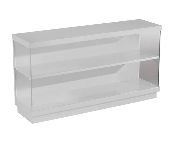 aparador de sofá ipê 021506G aparador de sofá branco