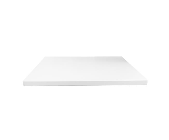 prateleira pequena para estante cubic 082906 prat p branca1