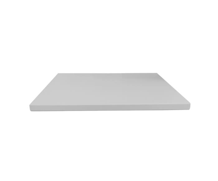 prateleira pequena para estante cubic 082908 prat p cinza1