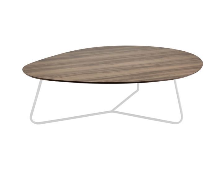 conjunto de mesas de centro orgânica 129206 conjunto de mesas de centro orgânica branco