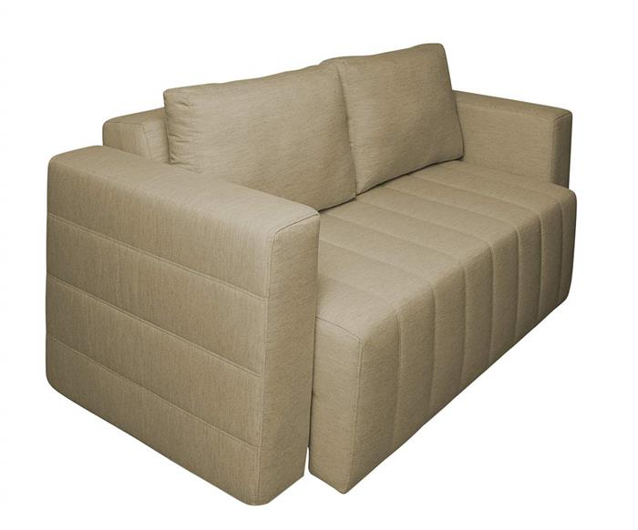 sofá-cama baú nest 127204  sofá-cama com bau linho bege 2
