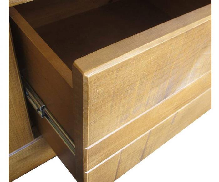 rack em madeira maciça farm 033617 rack em madeira maciça farm madeira clara