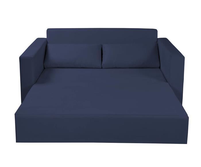 sofá-cama boston 013503 sofa-cama azul marinho sarja 1