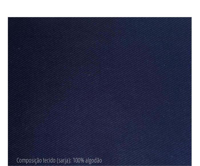 sofá-cama boston 013503 tecido