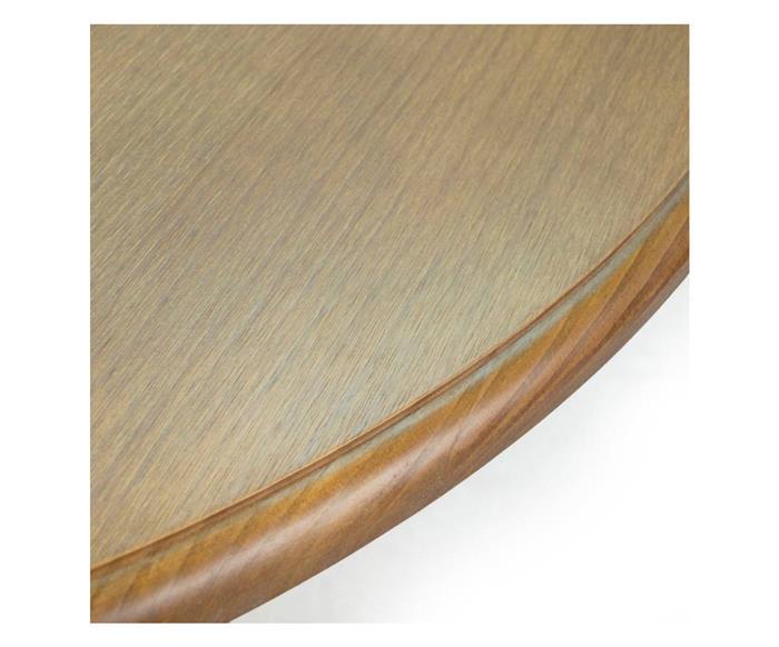 mesa de jantar redonda base em metal mykonos 133717 4