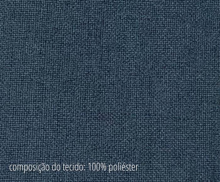 banqueta giratória star sem encosto 132803 tecido
