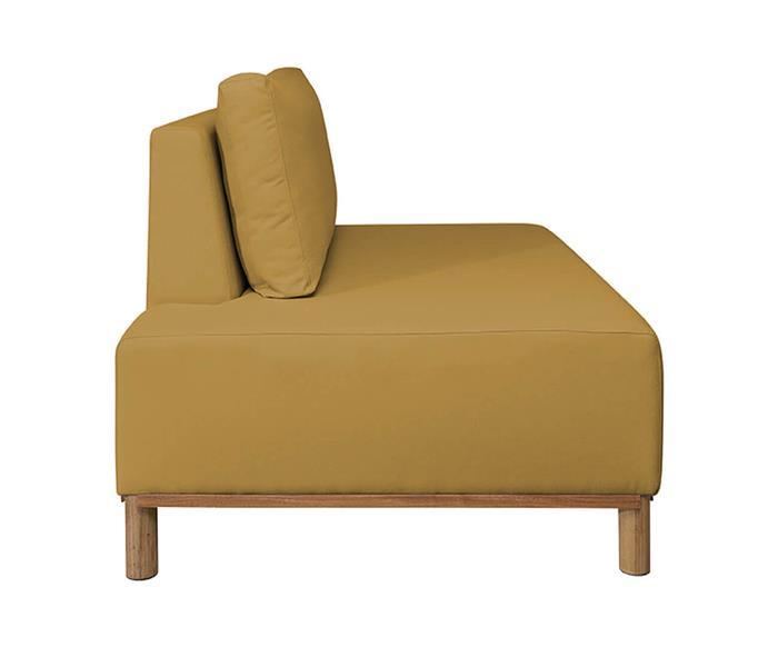 módulo recamier terminação esquerda - sofá modular 203 139701G modulo recamier sofa modular amarelo4