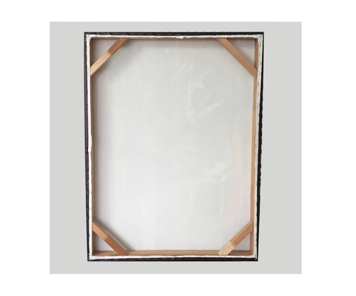 tela canvas citric (montado) 0504G z