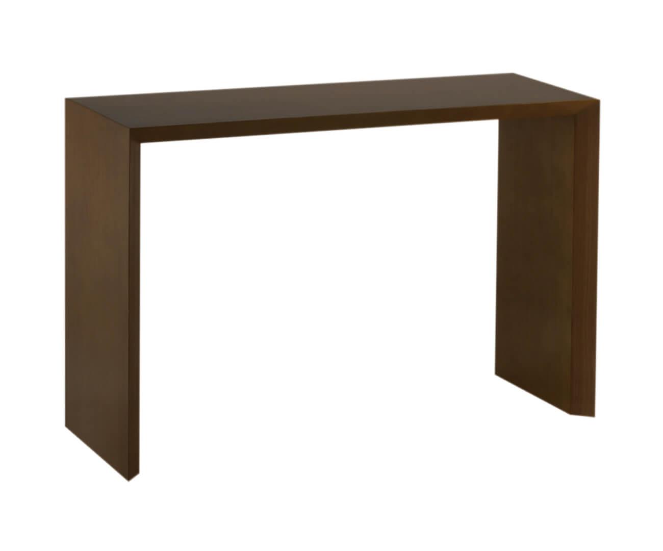 aparador em madeira ease 0295