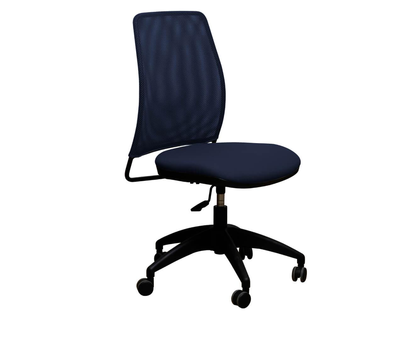 cadeira de escritório job 0315