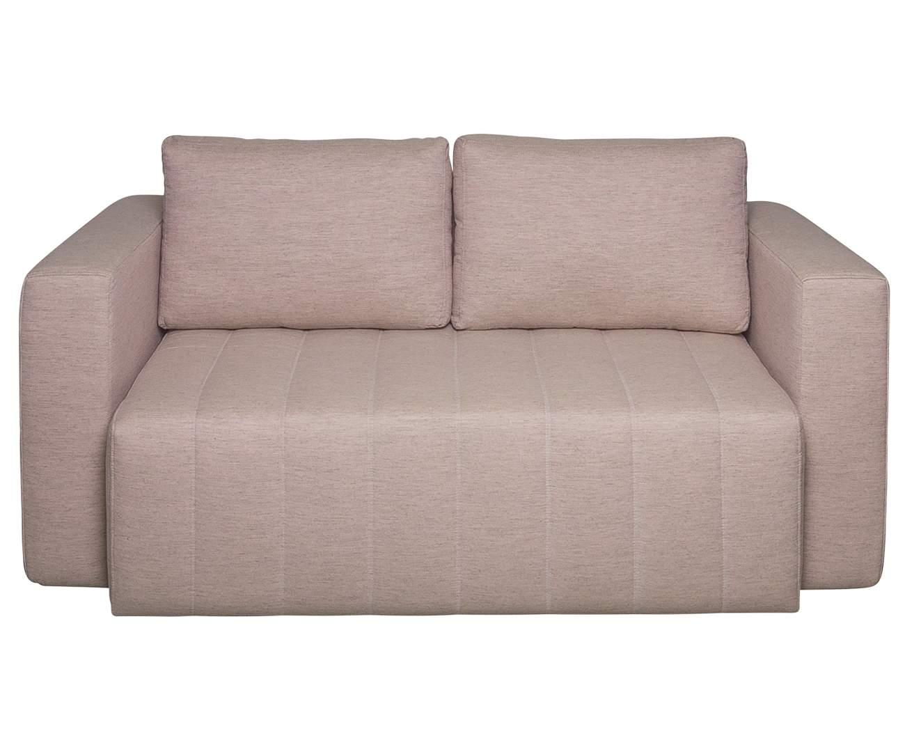 sofá-cama baú nest 1272