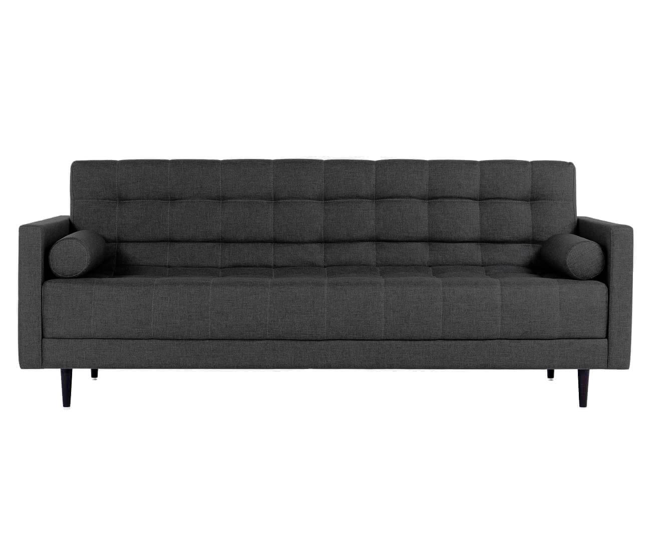 sofá-cama must 0903