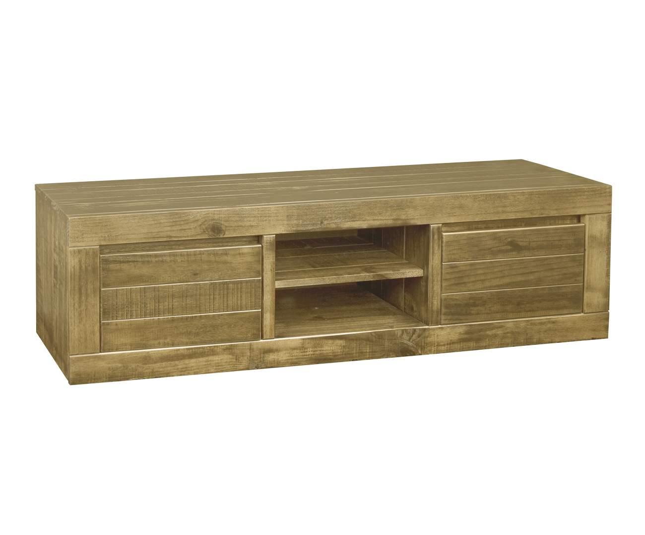 rack em madeira maciça farm 0336
