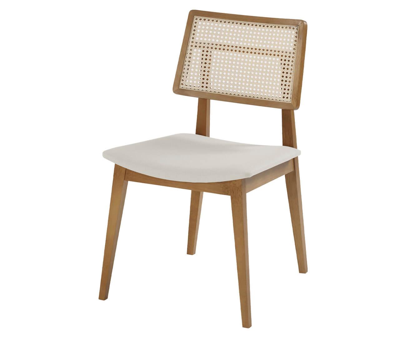 cadeira com palha cadiz 1325