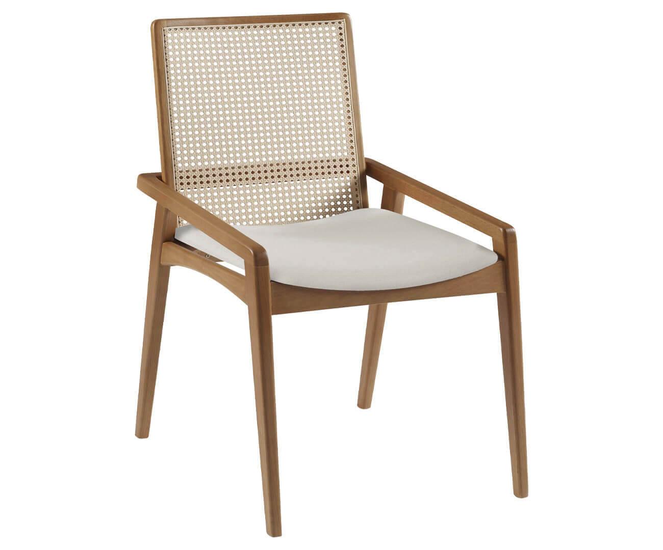 cadeira em palha maiorca 1349
