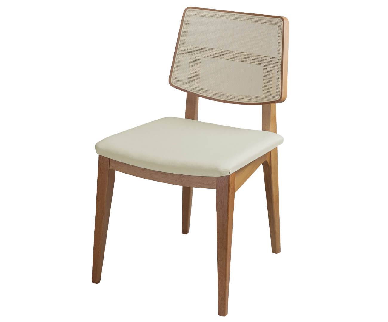 cadeira com palha cadiz 1242
