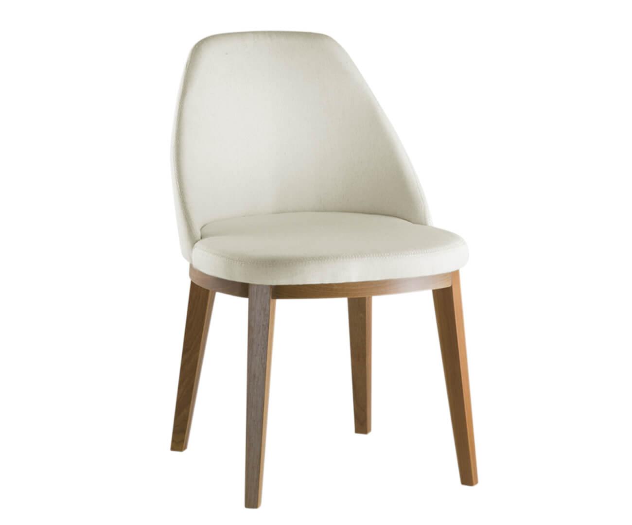 cadeira estofada maxime 0714