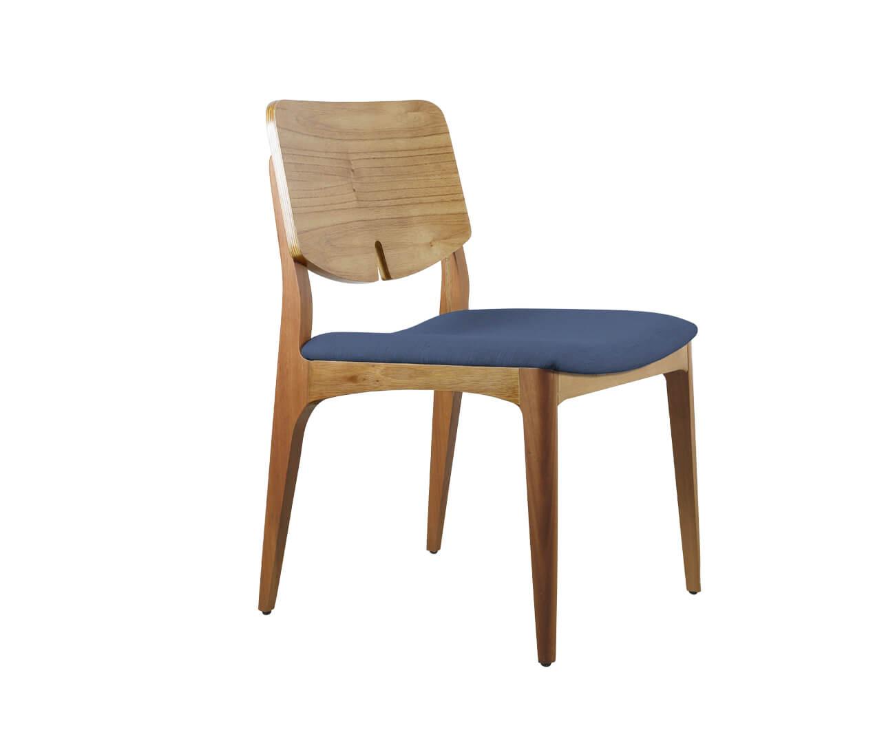 cadeira granda 0157