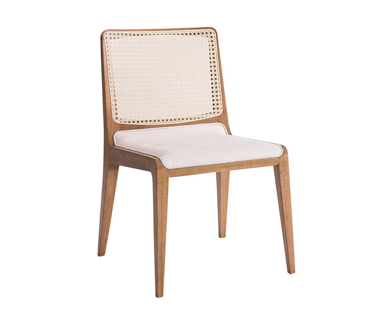 cadeira em palha natural amalfi 0945