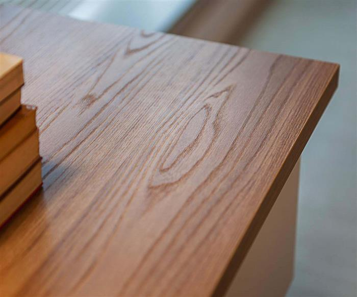 escrivaninha com gavetas daros 0285 escrivaninha com gavetas branca e madeira