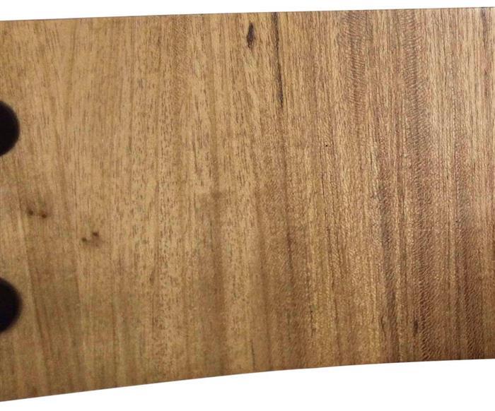 cadeira de escritório em madeira park 1088 cadeira de escritório em madeira park