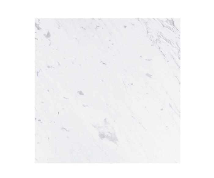 mesa de centro em mármore espírito santo cube 1302 ma´rmore branco espi´rito santo