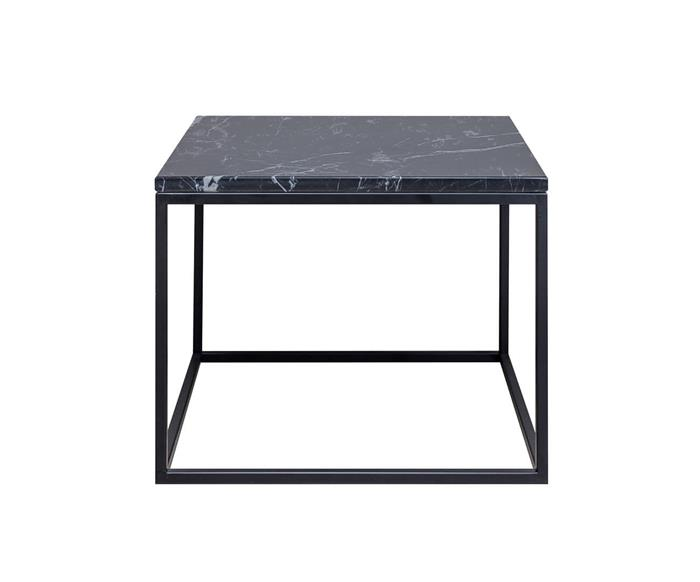 mesa de centro em granito via láctea cube 1303 mesa de centro em granito via láctea cube