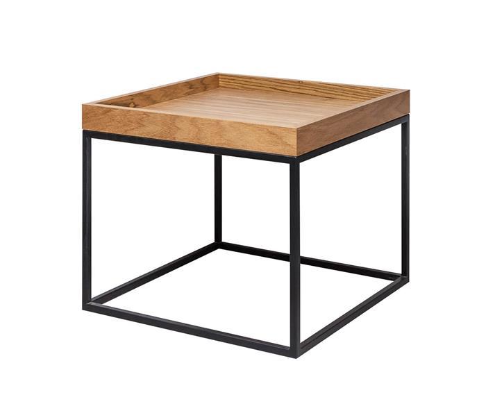 mesa de centro tampo bandeja cube 1304 mesa de centro tampo bandeja cube