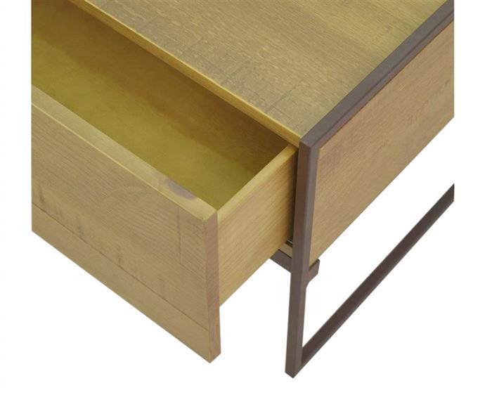 rack em metal e madeira maciça mescla 1050 rack em metal e madeira maciça mescla