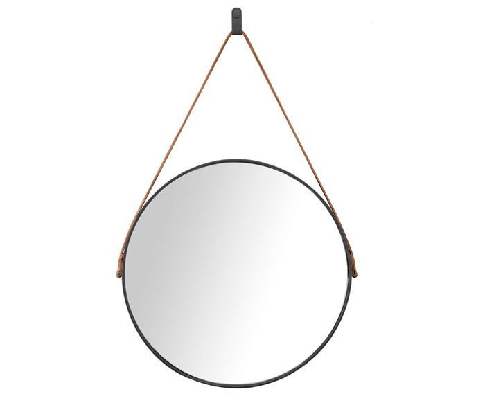 espelho adnet reloaded preto 1111 espelho adnet reloaded preto