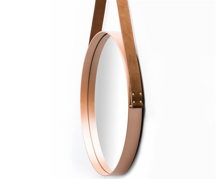 espelho adnet reloaded cobre 1109 espelho adnet reloaded cobre