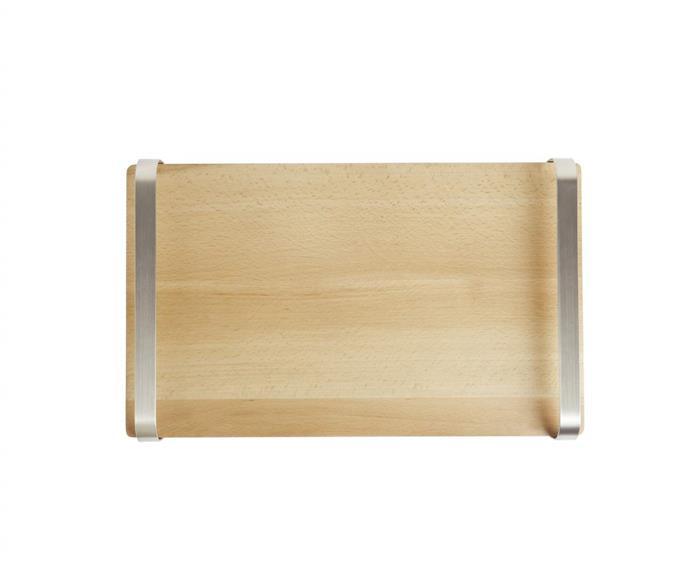 bandeja de madeira savore 0659 bandeja de madeira savore