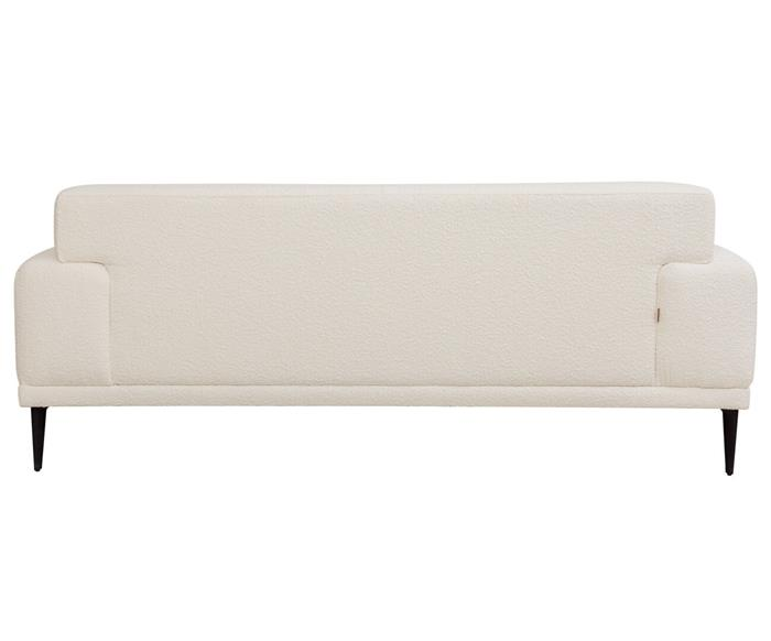 sofá com tecido bouclê rive gauche 1402G sofa tecido boucle3