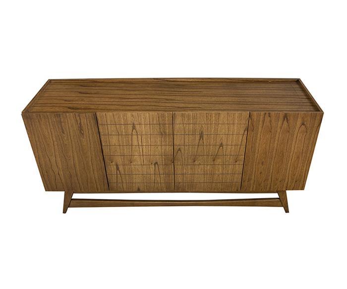 buffet em madeira wooden 1291 buffet em madeira wooden